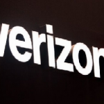 Verizon Boycotts Advertising On Facebook