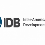 IDB Sees Economic Shock For Latin America And The Caribbean Due To Downturn In Tourism