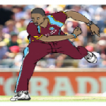 Jason Holder Worth His Weight In Gold