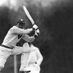CWI Pays Tribute To Sir Everton Weekes
