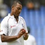 Fast Bowler Shannon Gabriel Returns Fit And Ready