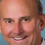 Texas Republican Rep. Gohmert Attacked By COVID—19