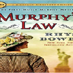 """Murphy's Law"" — A Treat For Summer!"