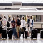 Your Checklist For Safe And Coronavirus-Free Traveling