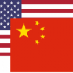 U.S. Secretary Of State — China Biting The International Hand That's Feed It