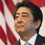 Japan's Prime Minister Throws In The Towel