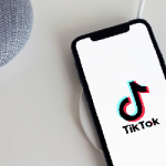 President Trump Seeks To Remove TikTok And WeChat From App Stores