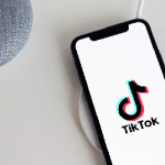 Microsoft Seeks To Put The 'B' In TikTok