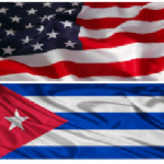 The U.S. Continues To Grind Cuba