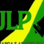 Jamaica Now JLP Country!