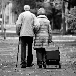 Jamaica Places Stay-At-Home Order On The Elderly