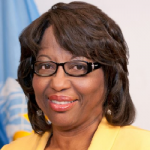 PAHO Director Appeals For The Maintenance Of COVID-19 Vigilance