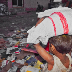 World Bank Warns — Extreme Poverty Is In The Making