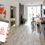 Airbnb Goes To Market To Raise US$3 Billion