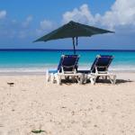 Barbados And Anguilla Make EU's Blacklist