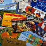 Judge Halts Trump Admin Food Stamp Cut Back Plans