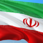 Iran Set To Become Embargo Free
