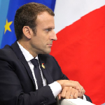 France President Macron Getting Blowback From Muslim Leaders