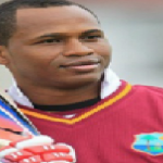 Samuels Announces Retirement From International Cricket