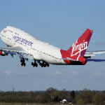 Virgin Atlantic Resumes Flights To Jamaica