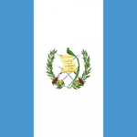 Guatemala — People's Power Forces Government To Shelve Budget