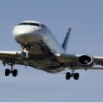 U.S. Set To Lift Travel Restrictions