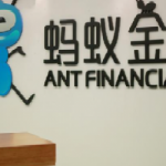 Chinese Government Put Stop Order On Ant Group Move To Create IPO Record