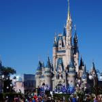 Walt Disney Set To Layoff 32,000 Workers