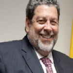 Dr. Ralph Gonsalves Five Election Wins On The Trot