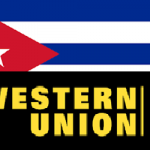 Western Union Set To Lock Down Operations In Cuba