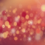 India — Christmas Celebration In Goa