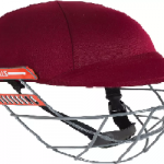 Gavaskar — Batsmen Need To Play On The Backfoot To Avoid Concussion Blows