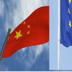 EU Strikes Deal With China
