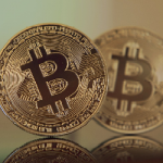 There's Is No Coin Like Bitcoin — It Bubbleth Over