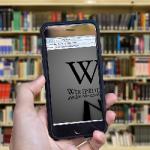 Wikipedia Celebrates Its 20th Birthday