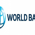 World Bank Reveals Surge In Economic Inclusion Programs