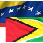 Venezuela And Guyana In Tangle Over The Rich  Territory Of Essequibo