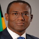 Finance Minister Sets Economic Priorities For Jamaica