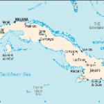Arrest Of Opposition Leader José Daniel Ferrer In Cuba Breeds Outcries