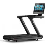 Peloton Recalls Treadmills