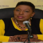 Jamaicans Encouraged To Write And Publish Own Stories