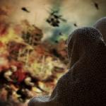 Sahel Region Breeds Hunger And Unrest