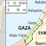 A Divided Congress On Israel Vs. Hamas