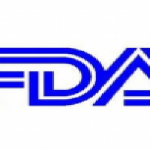 FDA Warns Against The Use Of Chinese-made Syringes