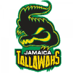 Jamaica Tallawahs Booked Mohammed In Upcoming CPL