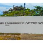 UWI Mona Chalk Up Net Loss Of $1.53 Billion For 2019/2020 Academic Year