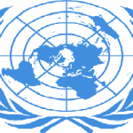 UN Peacekeeping Missions In A Spot Of Bother