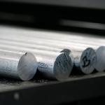 Aluminum Prices Land Nine-Year High