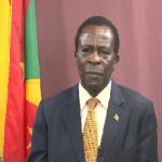 Grenada Bags US$8.95 Million Loan From IDB