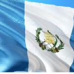 Guatemala's President Giammatte Sees U.S. Partner Relationship As Key